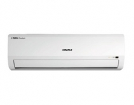 Voltas 1.2 Ton 5 Star 155 Cy Split Ac Rs.23990 – 37% Off – Snapdeal