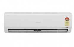 Voltas 5 Star Split ACs upto 41% off from Rs. 24990 – Amazon