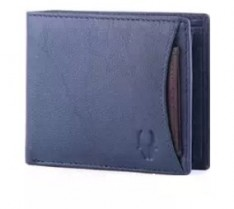 Wallets 50% – 90% off from Rs. 99 – Amazon