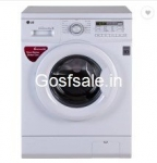 Washing Machines upto 35% off + 15% Cashback + upto Rs. 8000 off (Exchange) – FlipKart