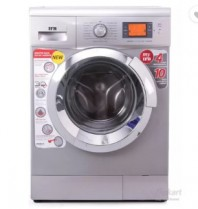 Washing Machines upto 39% off + 10% Cashback on Rs. 5000 + upto Rs. 3000 off (Exchange) – FlipKart