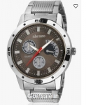 Watches 70% off or more from Rs. 399 – Jabong