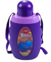 Cello Buzz Water Bottle 1L Rs. 150 – Amazon