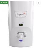 Water Purifiers minimum 30% off from Rs. 899 – FlipKart