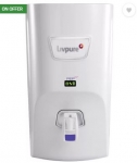 Water Purifiers minimum 30% off from Rs. 899 – FlipKart