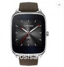 Wearable Smart Devices upto 70% off + 10% off on Rs. 4999 – FlipKart
