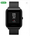 Wearable Smart Devices upto 70% off – FlipKart