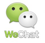 Wechat July 2015 Offer : Earn upto Rs.250 – Wechat Rewards July 2015