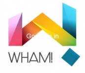 Wham Referral Code : Wham Free 100 Points – Wham Refer & Earn