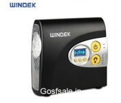 Windek Digital Tyre Inflator RCP-AL1E-1902 @ Rs. 1448 – Amazon