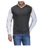 Winter Wear 50% off or more from Rs. 225 – Amazon