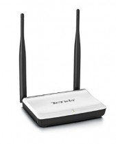 Tenda 300Mbps Wireless Access Point TE-A30 Rs. 799 – Amazon