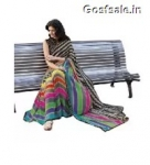 Women's Clothing 70% off or more from Rs. 139 – Amazon