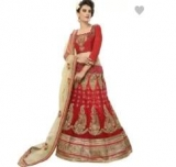 Women's Clothing minimum 70% off from Rs. 132 – FlipKart