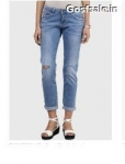 Women's Clothing upto 70% off + Rs. 500 off on Rs. 999 + 10% Cashback on Rs. 999 – Jabong