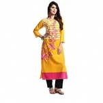 Women's Clothing Upto 90% off – Amazon