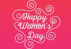 Women's Day Offers 2017 – 2017 Women's Day Sale – Womens Day Special