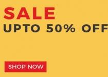 Upto 50% off on Wonderchef Products  – Wonderchef