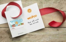 Woohoo Refer and Earn : Rs.25 Per Refer : Woohoo Referral Code/Link ( Rs.50 on Signup)