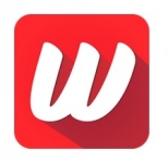 Wooplr Promo Code : Wooplr Free 50 Points Bonus Promo Code
