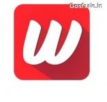 Wooplr Promo Code : Wooplr Apply Promo Code : Free 50 Wooplr Sign up Bonus