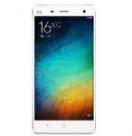 Xiaomi Mi 4 16GB Rs.13999 – Amazon