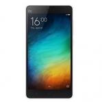 Xiaomi Mi 4i Rs.11999 – Amazon India