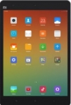Xiaomi Mi Pad Rs. 9999 – Amazon