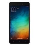 Xiaomi Redmi 3S Prime Back in Stock – Xiaomi Redmi 3S Prime Rs. 8549 (HDFC Debit Cards) or Rs. 8999 – Amazon