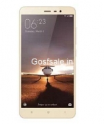 Xiaomi Redmi Note 3 32GB Rs. 9349 (SBI) or Rs. 10499 (HDFC) or Rs. 10999 – Amazon