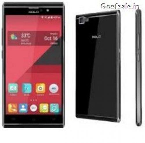 419bf40c854 Xolo Black 1X Rs. 7876 – SnapDeal
