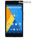 YU Yuphoria Rs. 6299 (Citibank Cards) or Rs. 6999 – Amazon