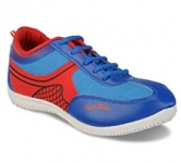 Yepme Shoes Combo Offer : Yepme sports shoes combo offer