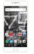 Yu Yunicorn Rs. 9499 – FlipKart