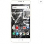 Yu Yunicorn Mobile Rs.11249 (HDFC Credit Cards) or Rs. 12499 – Flipkart