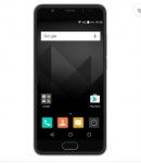 Yu Yureka Black Rs. 499 (Exchange) or Rs. 8999 – FlipKart