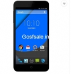 Yu Yureka Plus @ Rs.5499 – Flipkart Big Shopping Days