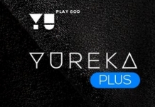 Yu Yureka Plus Rs.8999 – Yureka Plus Registration – Yureka Plus Price In India