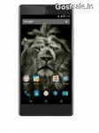 Yu Yutopia Rs. 23999 (SBI Credit Cards) or Rs. 24999 – Amazon
