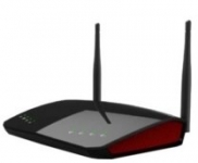 ZTE 300Mbps Wireless N Router ZTE-E5501 Rs. 1399, ZTE 300Mbps Wireless N ADSL Modem ZXHN-H108N Rs. 1699 – FlipKart