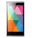 Zen Ultraphone 402 Style Rs. 3298 – SnapDeal