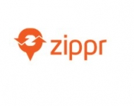 Zippr Referral Code :  Zippr Refer and Earn :  Zippr Free T-shirt + Rs.40 on Signup