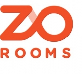 Zo Rooms Referral Code : Free Rs.500 Zo Cash