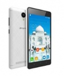Zopo Color M5 Rs. 3599 – Amazon