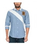 Zovi 70 off : Zovi Clothing & Footwear upto 70% off from Rs. 110 – Amazon