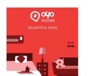 OyoRooms 99 Hotel : OyoRooms Wow99 : Hotels Rs. 99 – OyoRooms