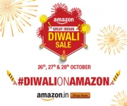 Amazon 28 October 8 Am Live Deals : Loot Deals Updated
