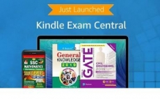 eBooks 95% off – Amazon
