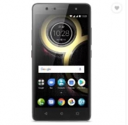 Lenovo K8 Plus @ Rs.8999 – FlipKart
