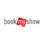 BookMyShow WinPin Code : BookMyShow WinPin Code June 2015
